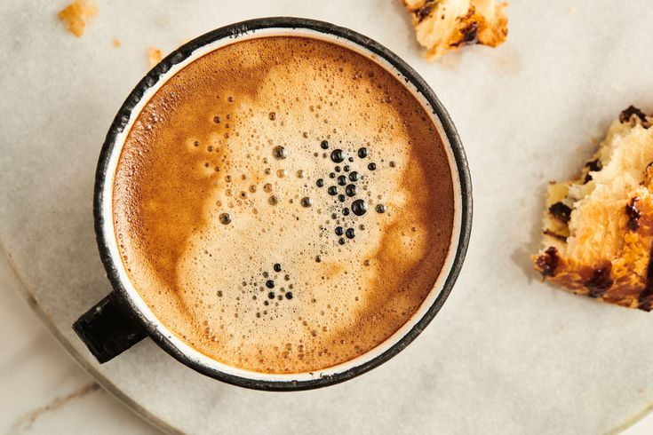 10 Ways to Improve Your Morning Cup of Coffee