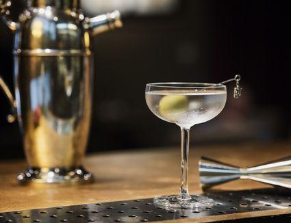 best-olives-for-martinis