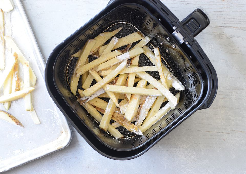 air-fryer-french-fries-4771723-07