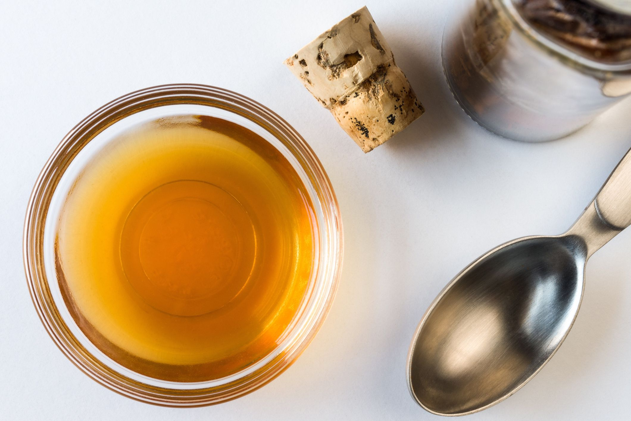 The 7 Best Vanilla Extracts of 2019