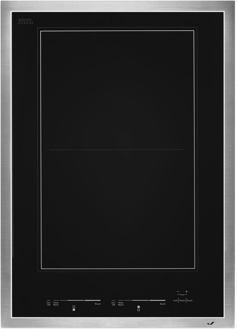 jennair-electric-induction-cooktop-black-silver
