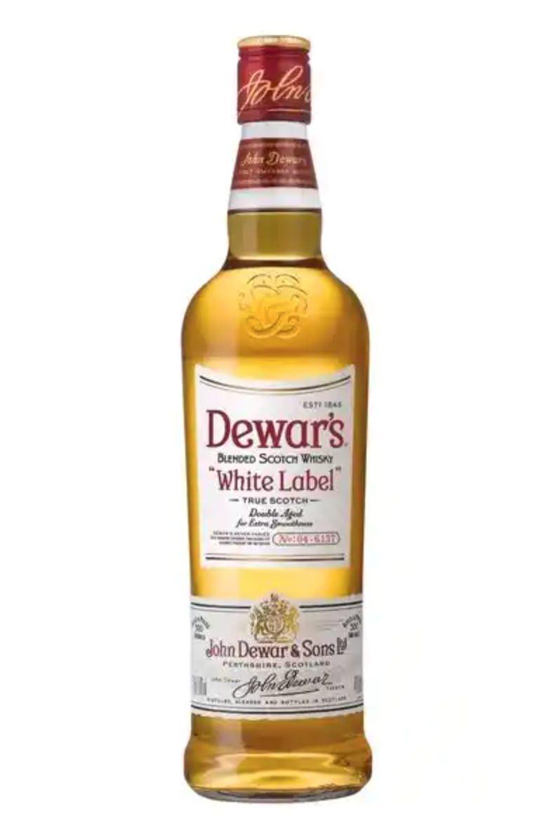 deward-white-label