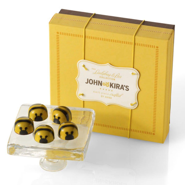john-kiras-honey-chocolate