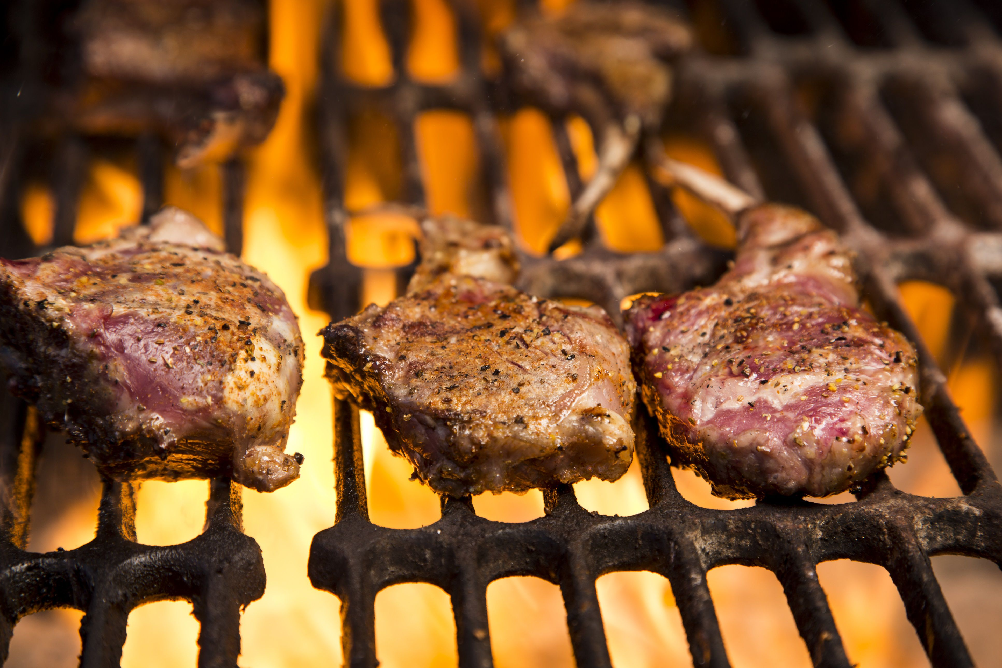 lamb-chops-grilled-getty