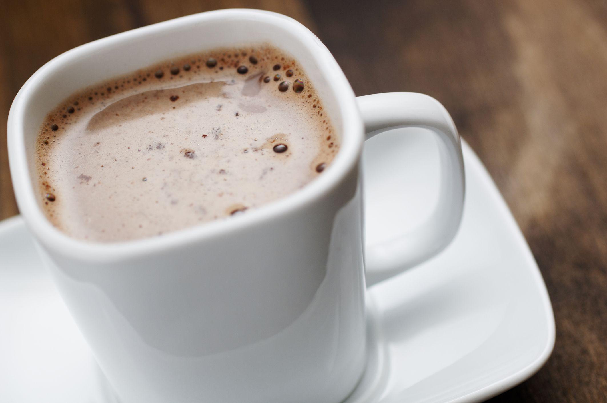 Hot-chocolate-581b9b4d5f9b581c0b1dcc12.j