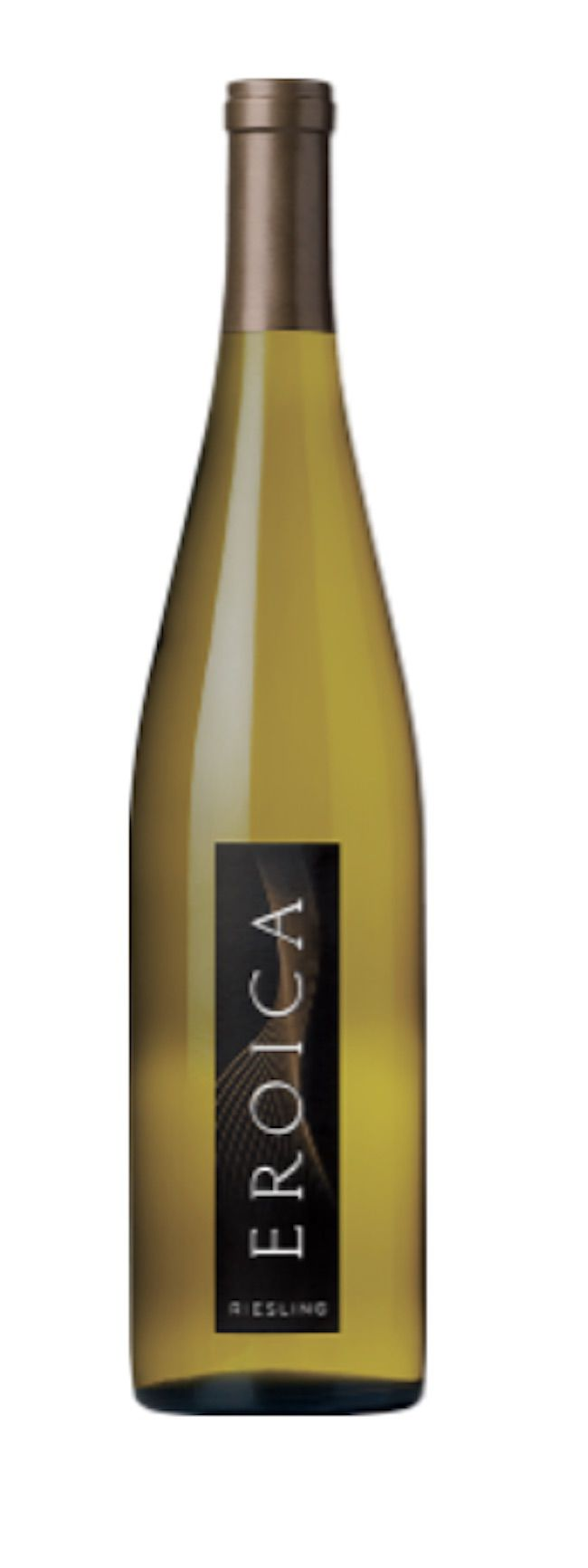 Chateau St. Michelle Eroica Riesling