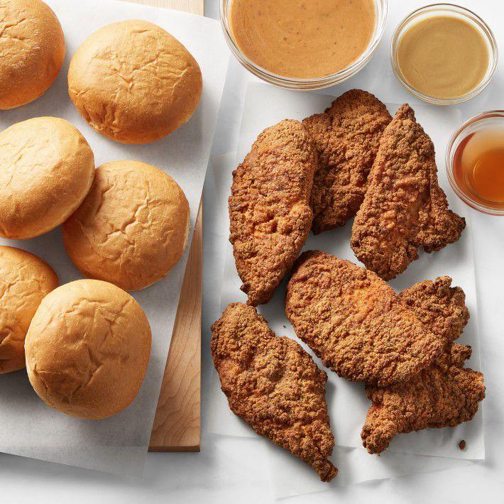 williams-sonoma-chicken-sandwich-kit