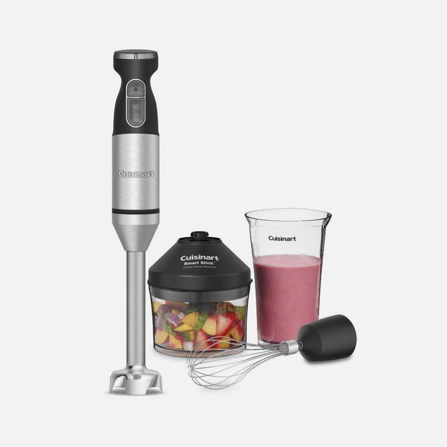 Cuisinart SmartStick Handheld Blender