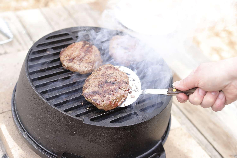lodge-the-kickoff-grill-burgers