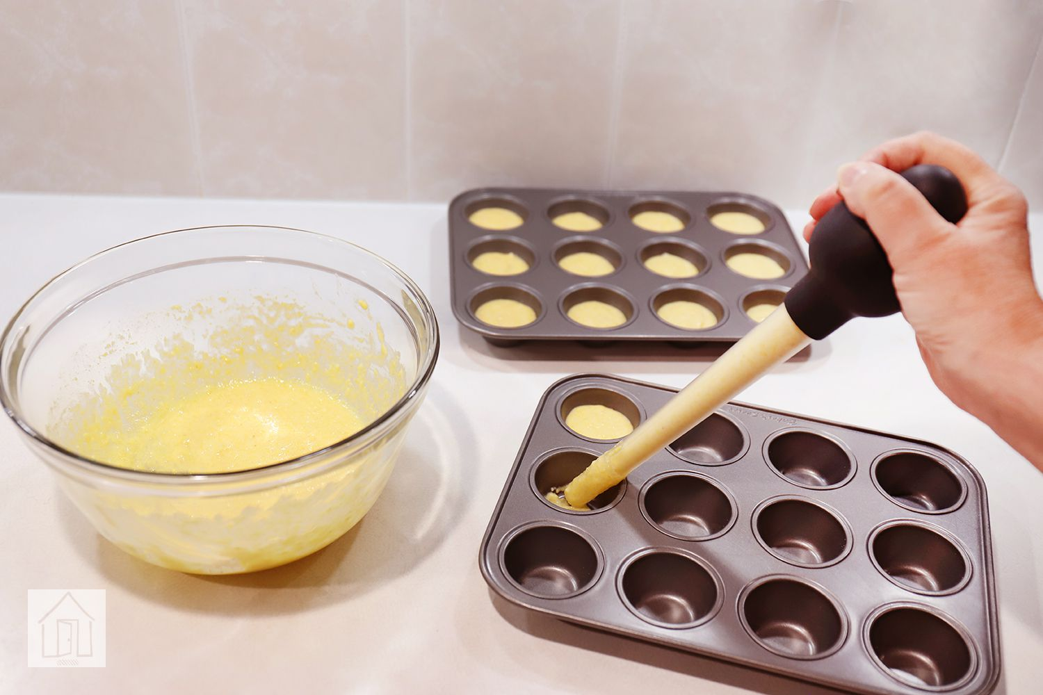 Tovolo Dripless Baster