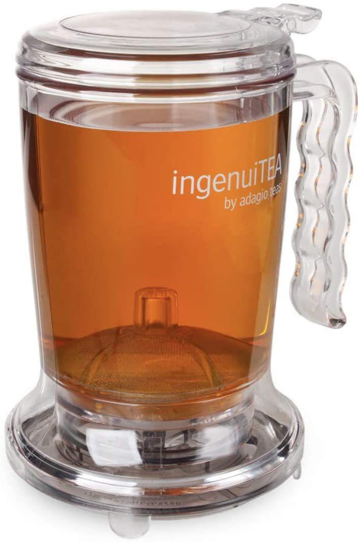 Adagio Teas Iced IngenuiTEA