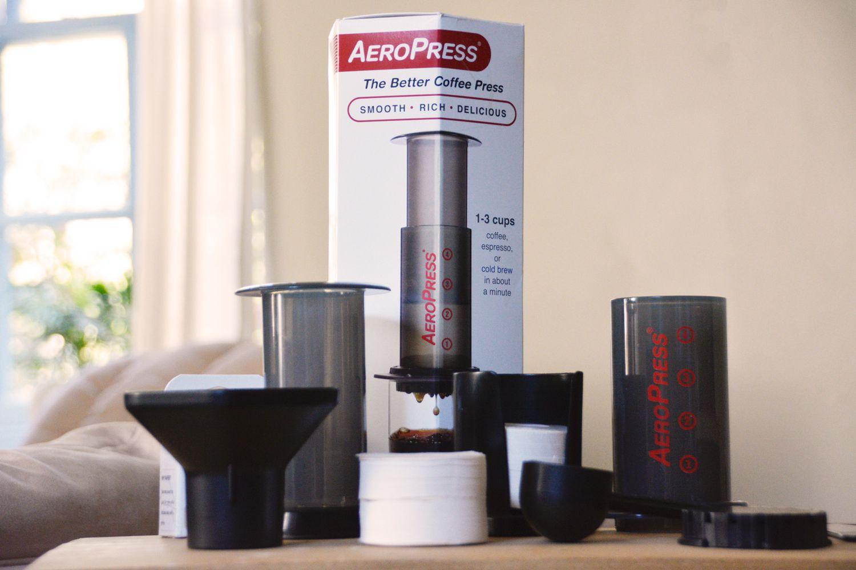 aeropress-coffee-maker-kit