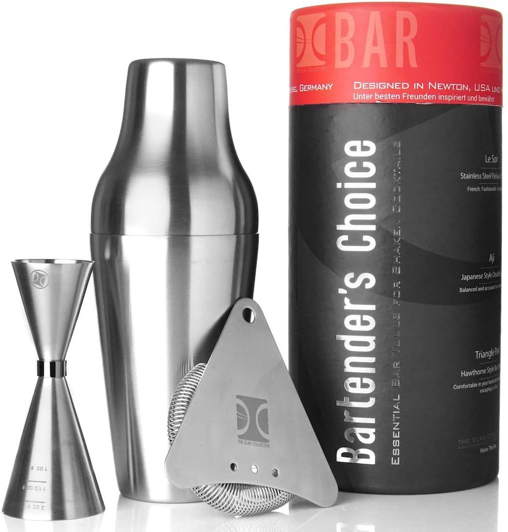 elan-collective-bartenders-choice-shaker-set