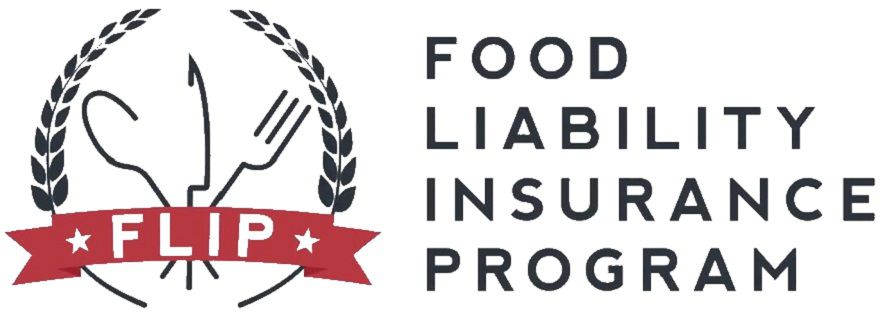 Food Liability Insurance Program (FLIP)