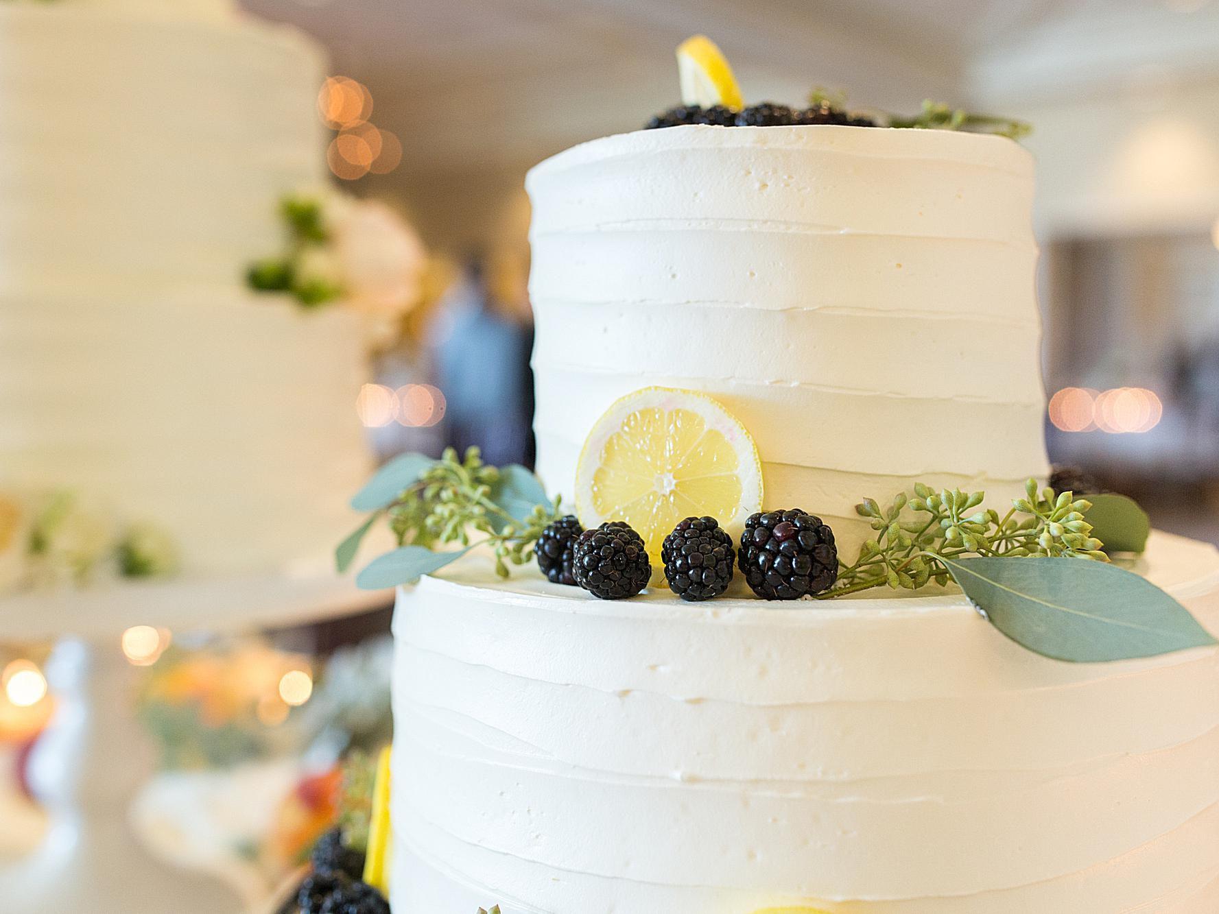 """CIRCLE SQUARE HEART 8/"""" 10/"""" 12/""""  WEDDING CAKE TINS"""