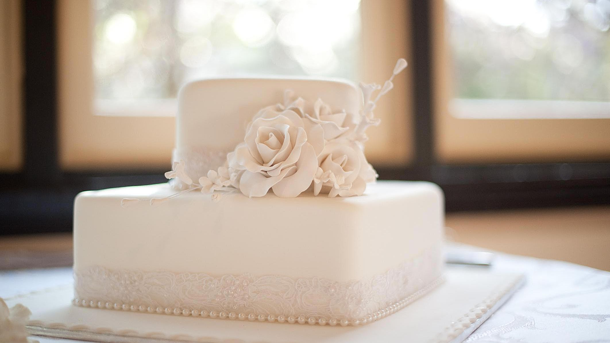 Common Fondant Problems And How To Fix Them
