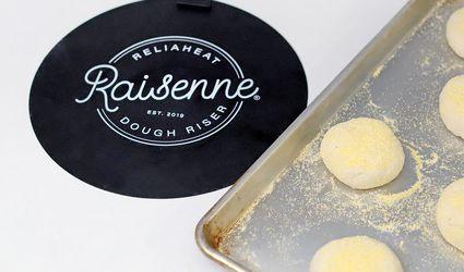 raisenne-dough-riser-hero