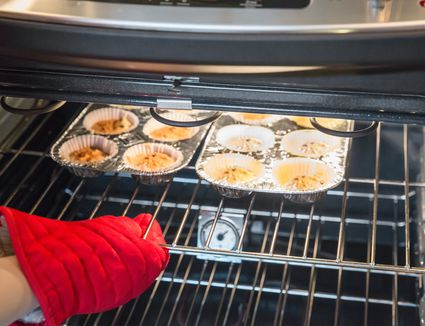 oven-thermometer-baking
