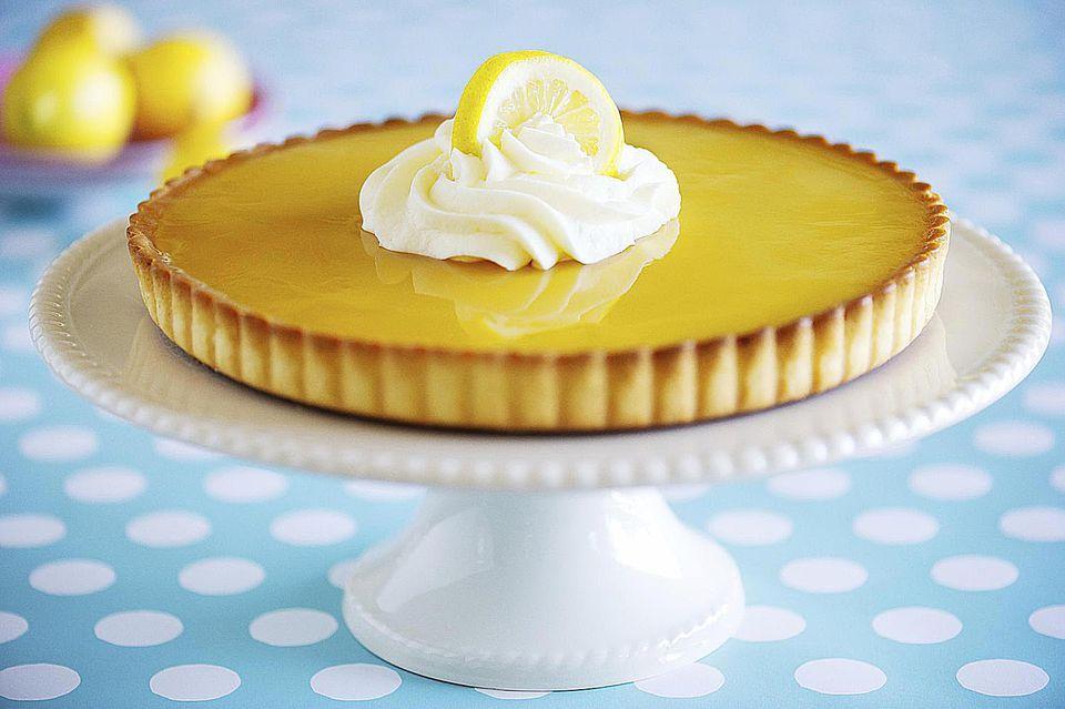 passion-fruit-tart.jpg