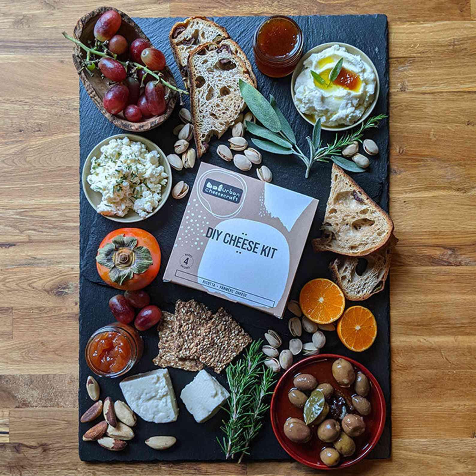 urban-cheesecraft-mini-cheese-kit
