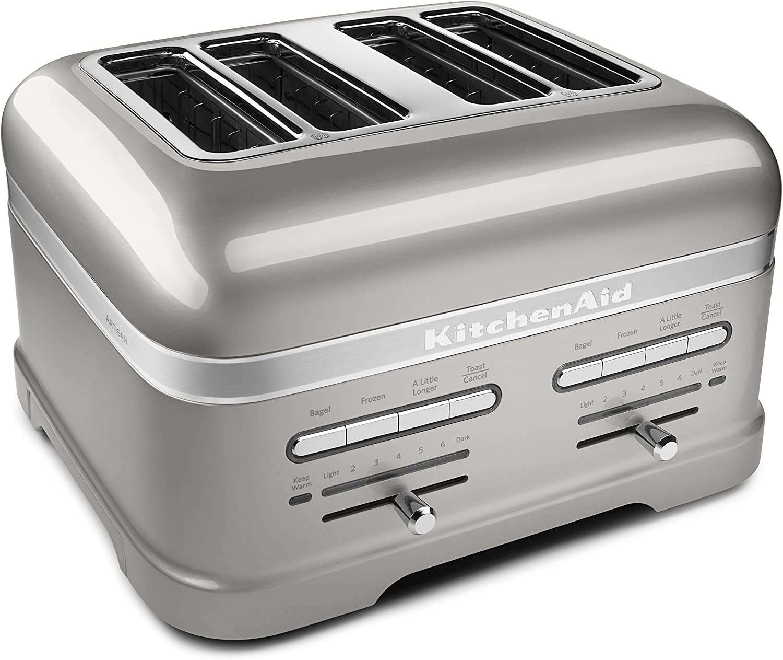 KitchenAid 4-Slice Pro Line Toaster