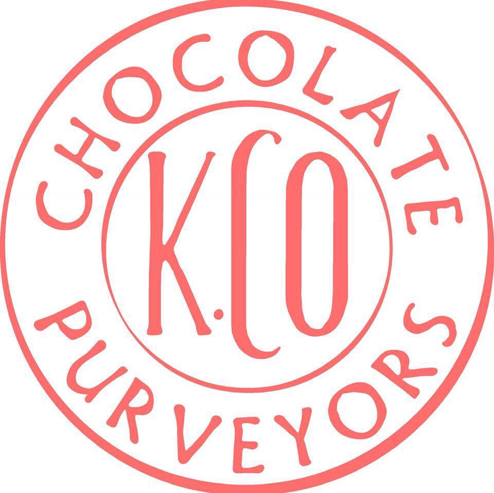 Kekao
