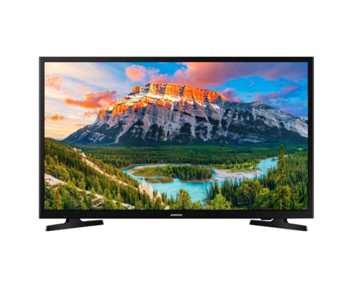 samsung-full-hd-smart-titzen-tv