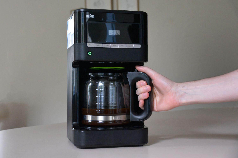 braun-coffee-maker-handle