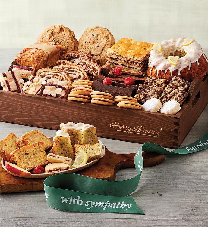 harry-and-david-sympathy-bakers-tray