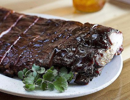 how to make delicious barbecue sauce