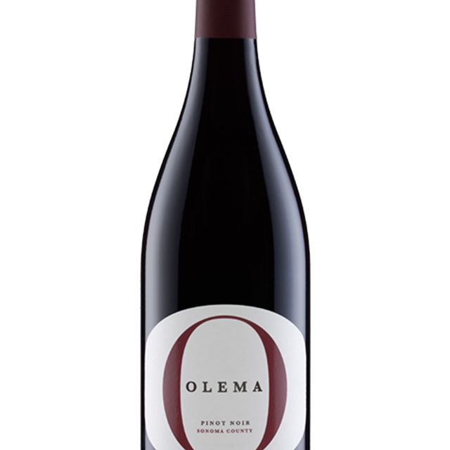 Olema Pinot Noir