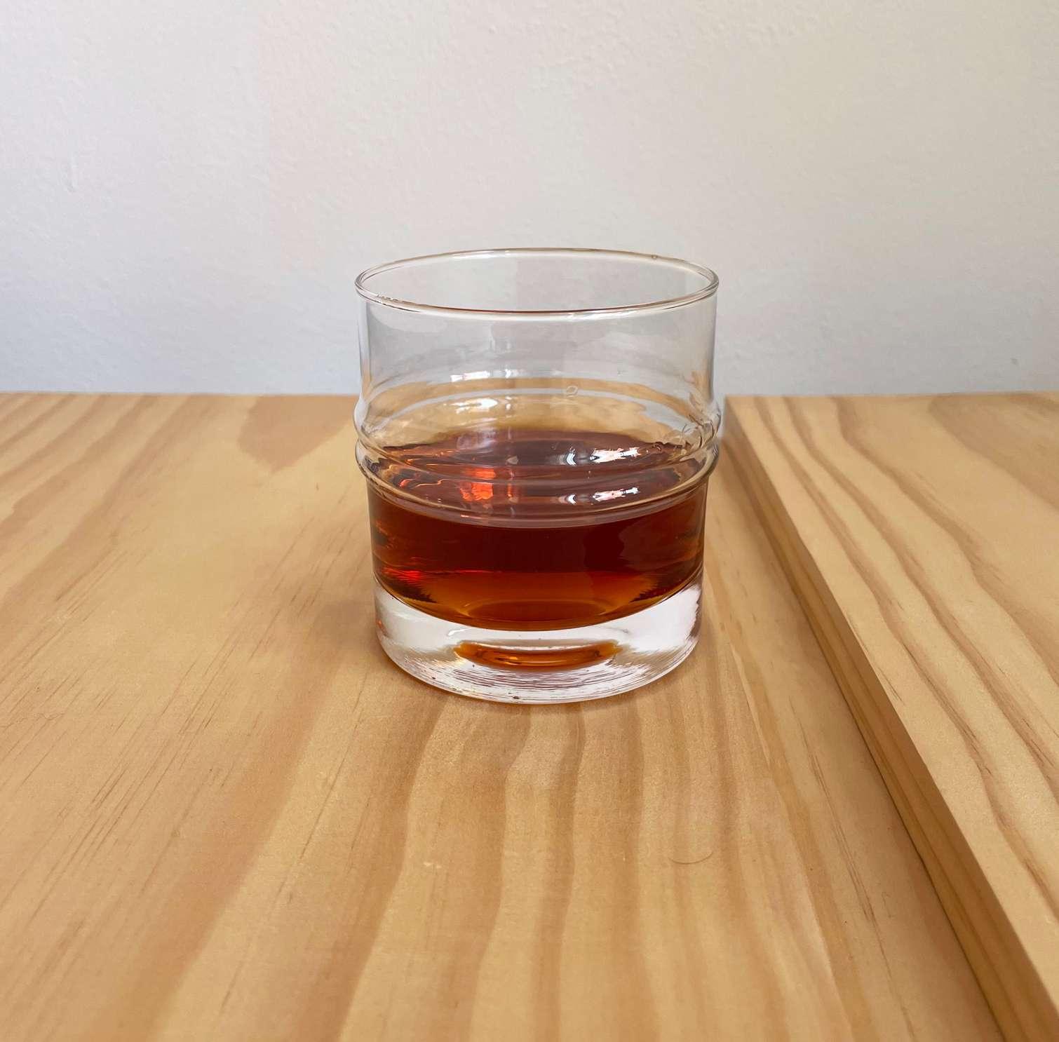B&B Cocktail Tester Image