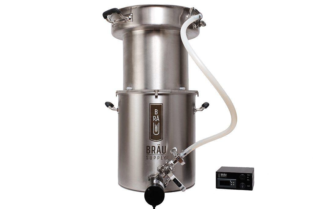 brau-supply-unibrau-electric-brewing-system
