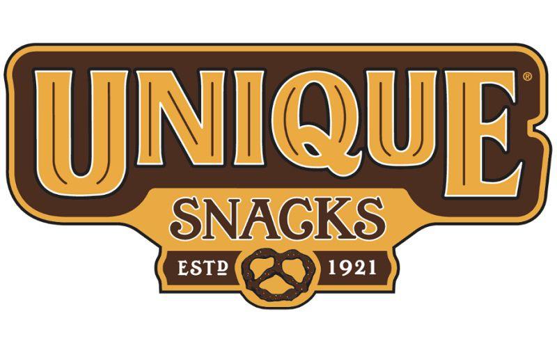Unique Snacks