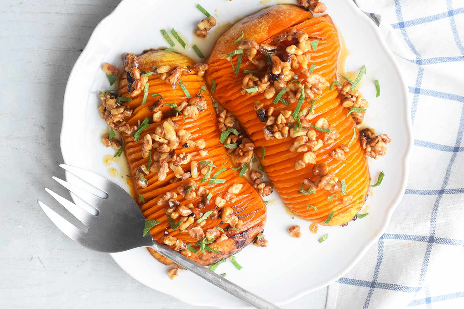how-to-hasselback-4769309-01