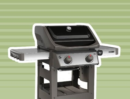 Top Small Grills for Limited Spaces