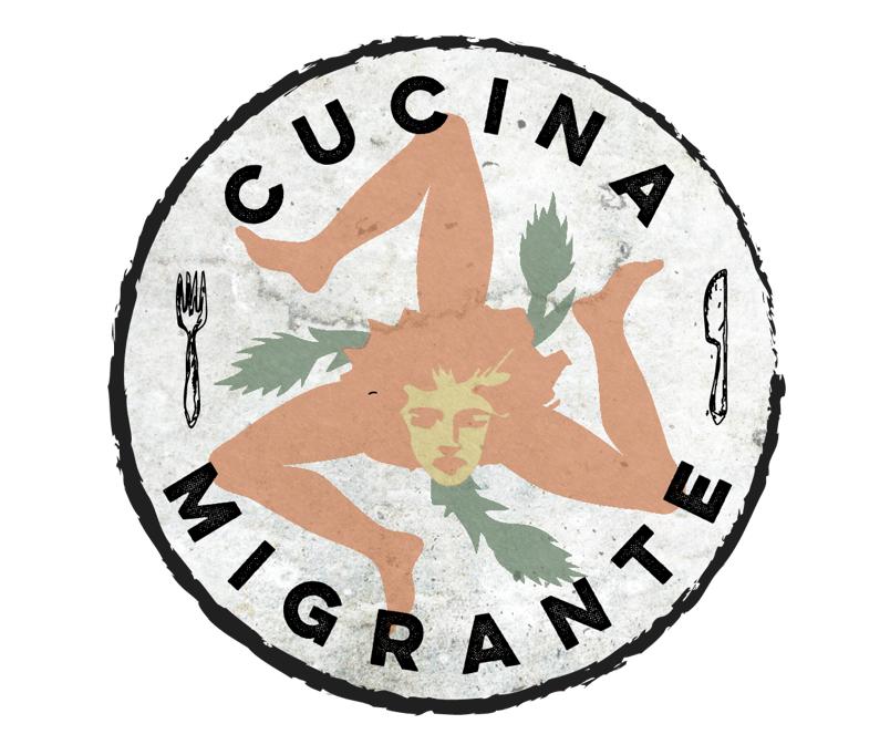 Cucina Migrante