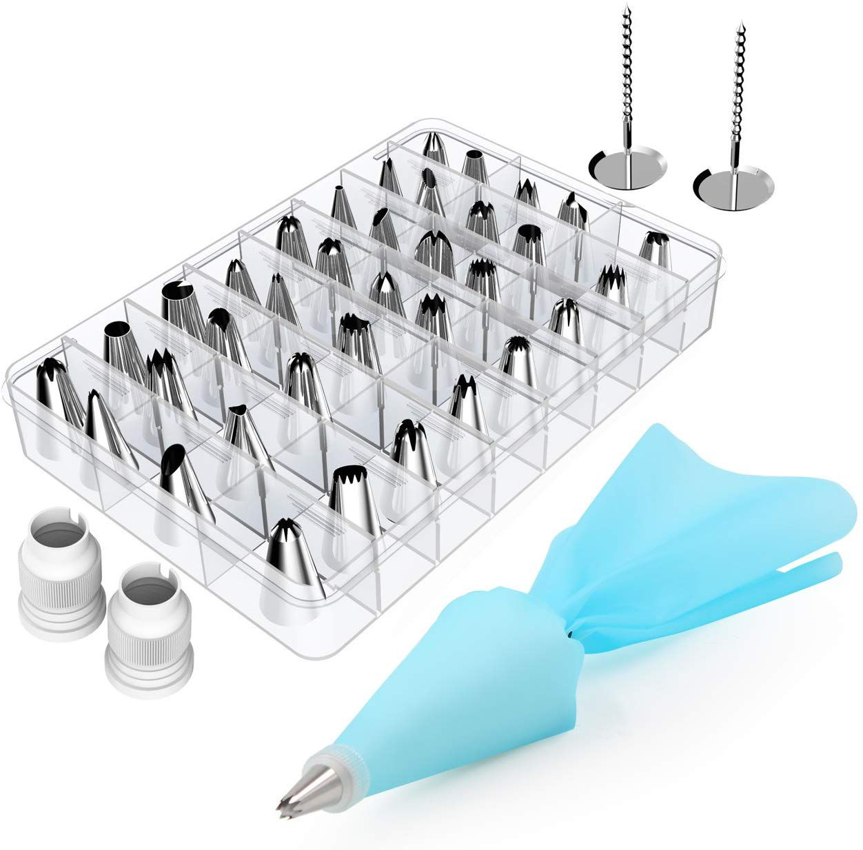 Kostek Cake Decorating Set