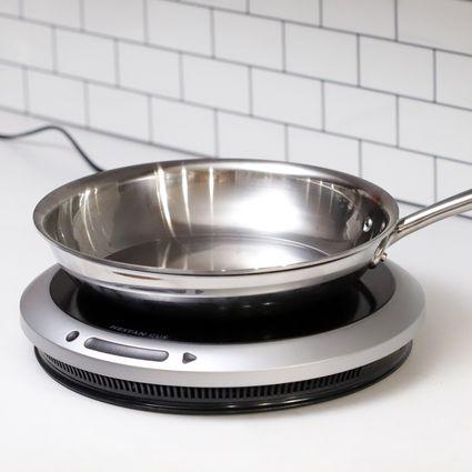 hestan-cue-smart-cooking-system-hero