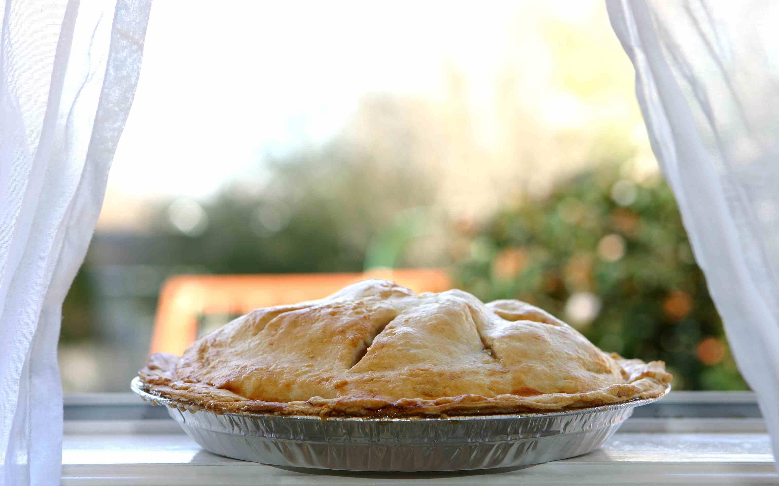 50 Best Pie Recipes