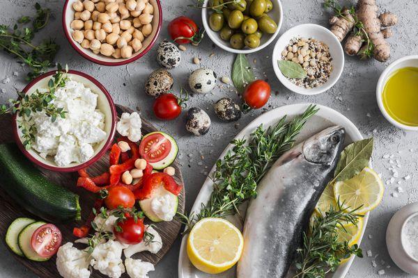 mediterranean-diet-cookbook