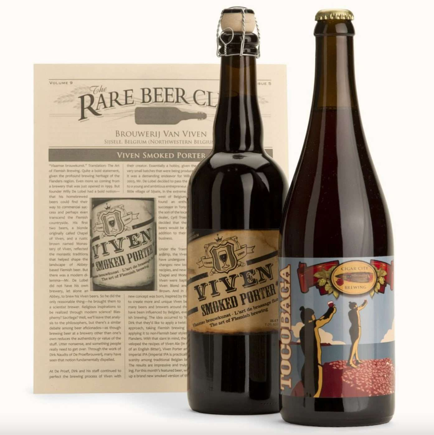 beer-of-the-month-rare-beer-club