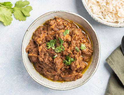 Chicken sukka dry chicken curry recipe