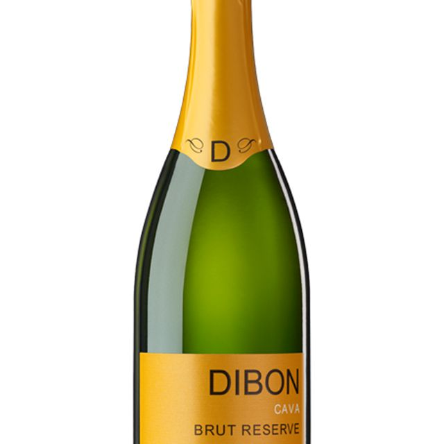 The Best Cheap Champagnes And Sparkling Wines