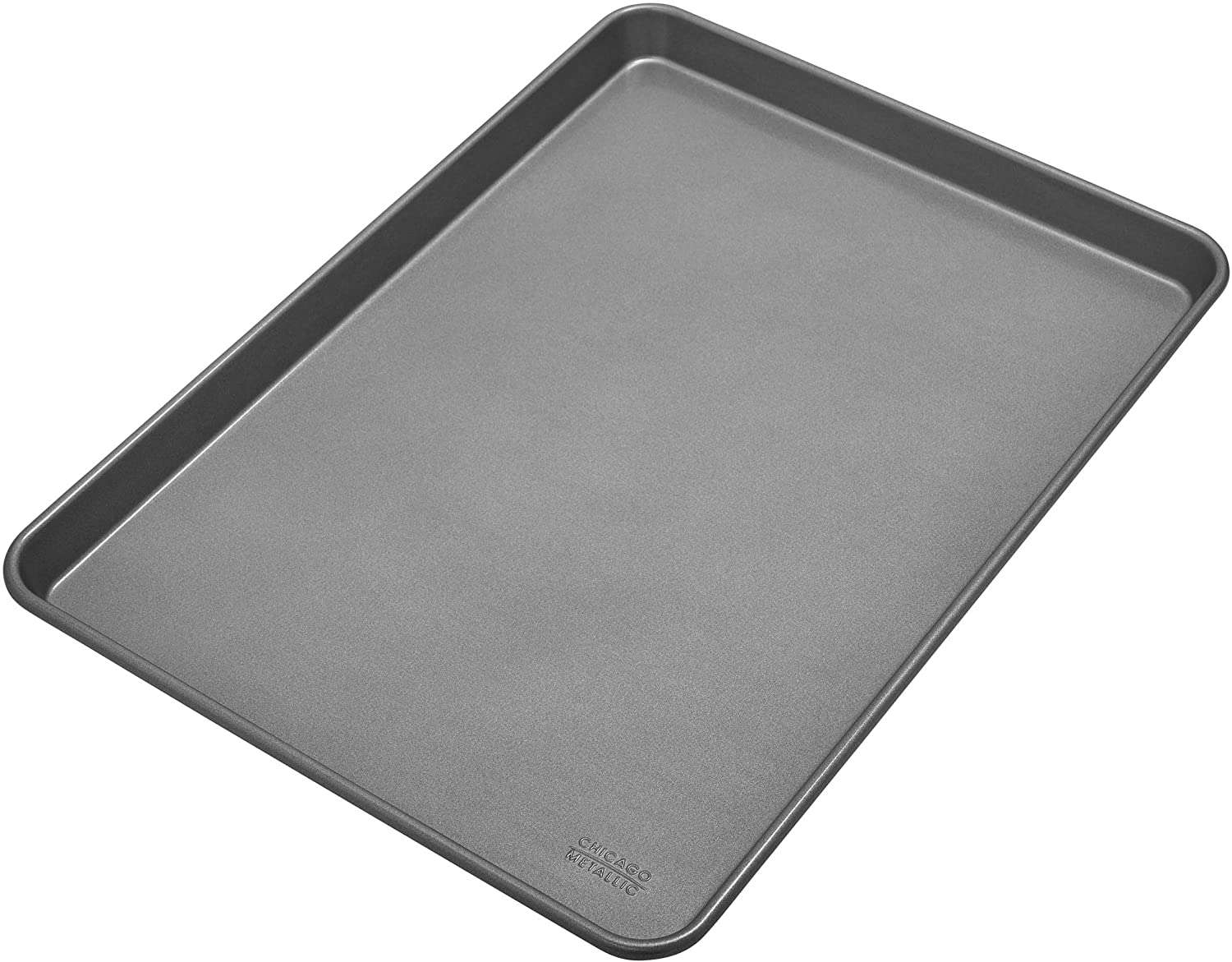 Chicago Metallic Professional Commercial II Jelly Roll Pan
