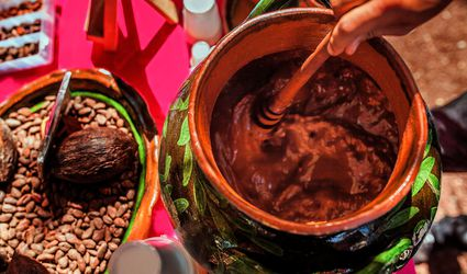 Latin american food recipes forumfinder Choice Image