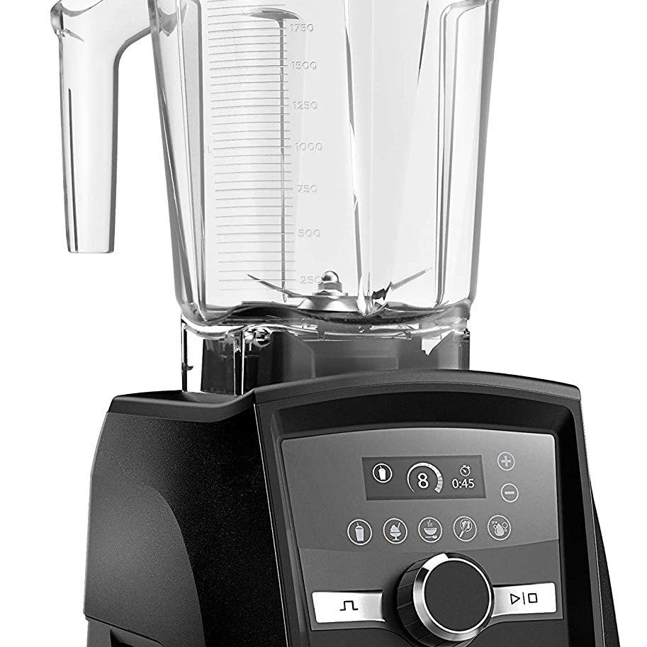 vitamix-a3500-ascent-series-blender