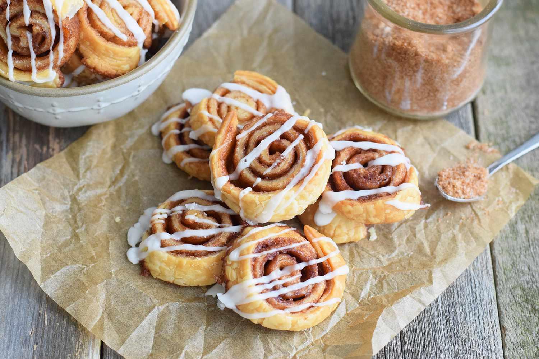 pie-crust-cookies-4768401-14