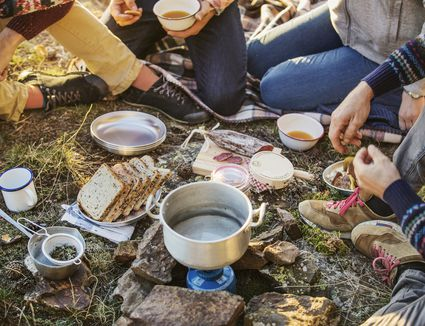 camping-cookware-sets