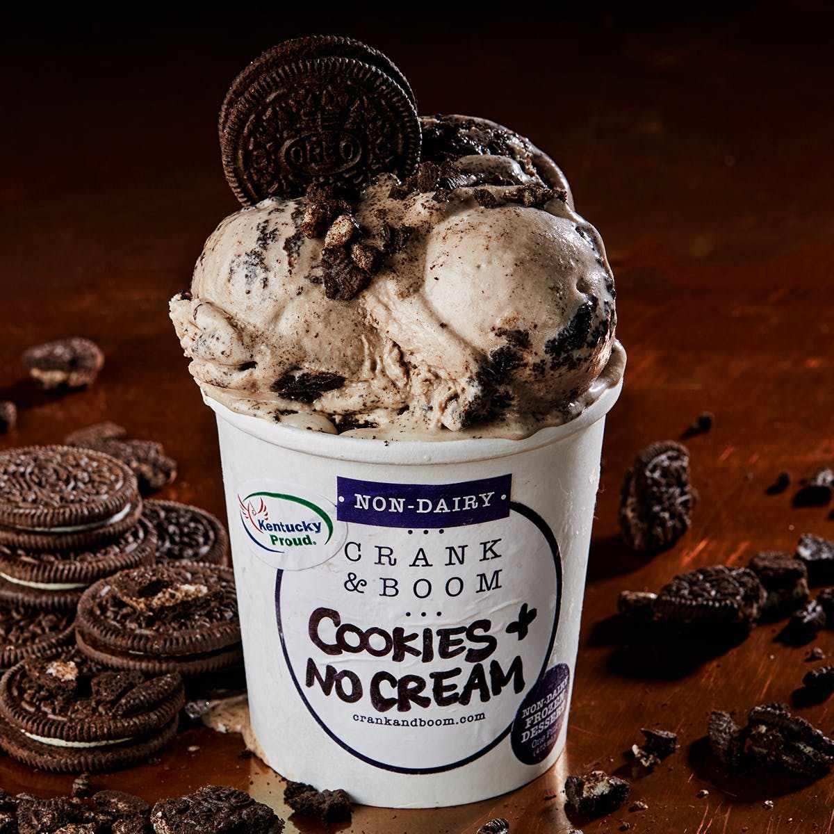 crank-and-boom-dairy-free-ice-cream